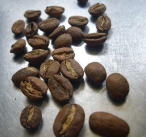 コーヒーダイエットの方法は飲むタイミングにコツがある