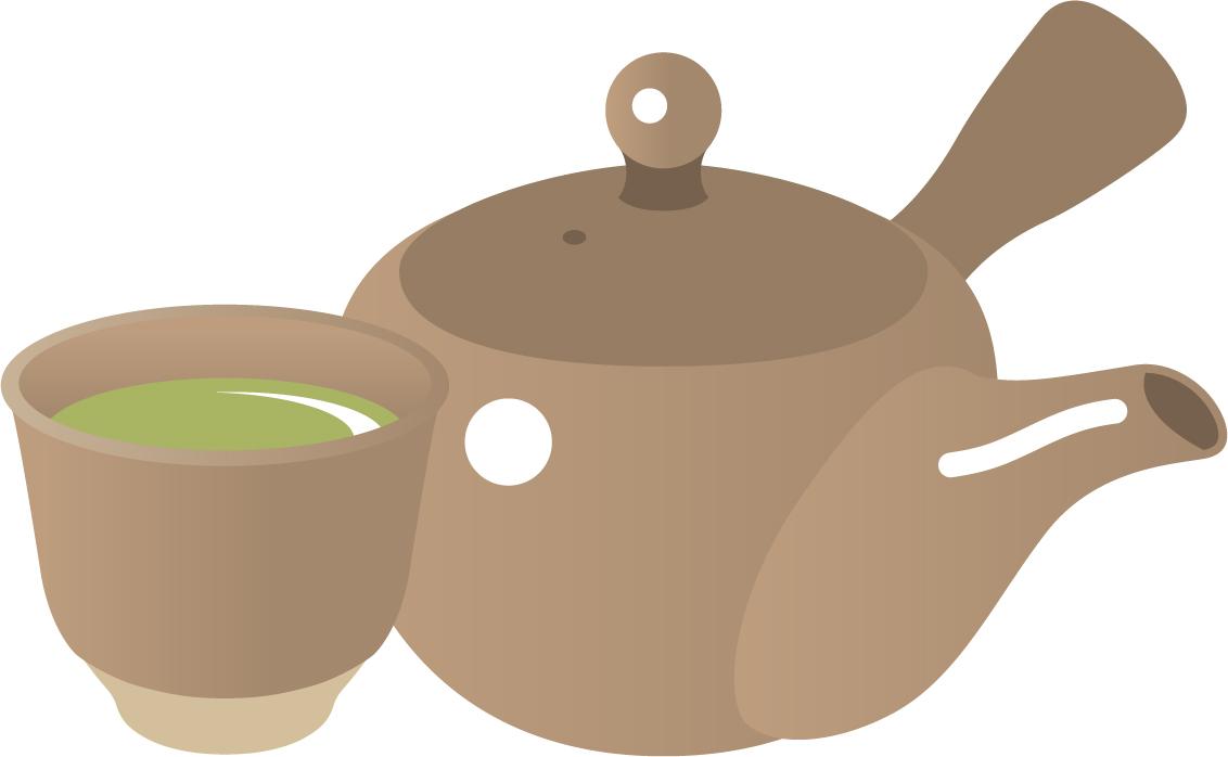 緑茶ダイエットはペットボトルでも効果あり、1.5L飲めない場合はカテキン高濃度タイプで