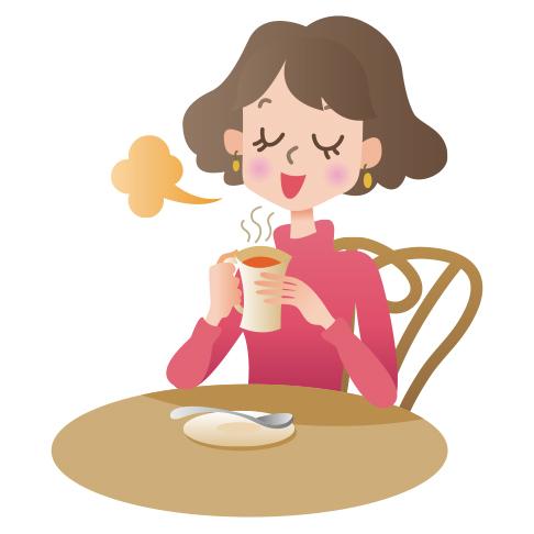 生姜紅茶が美味しくないときはアレンジレシピを試してみて