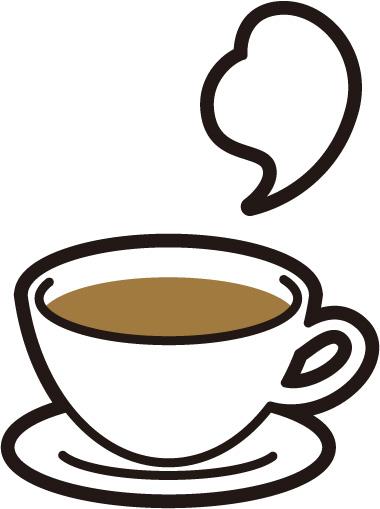 生姜紅茶ダイエット、常温でもいい?パウダーやチューブでは?Q&A
