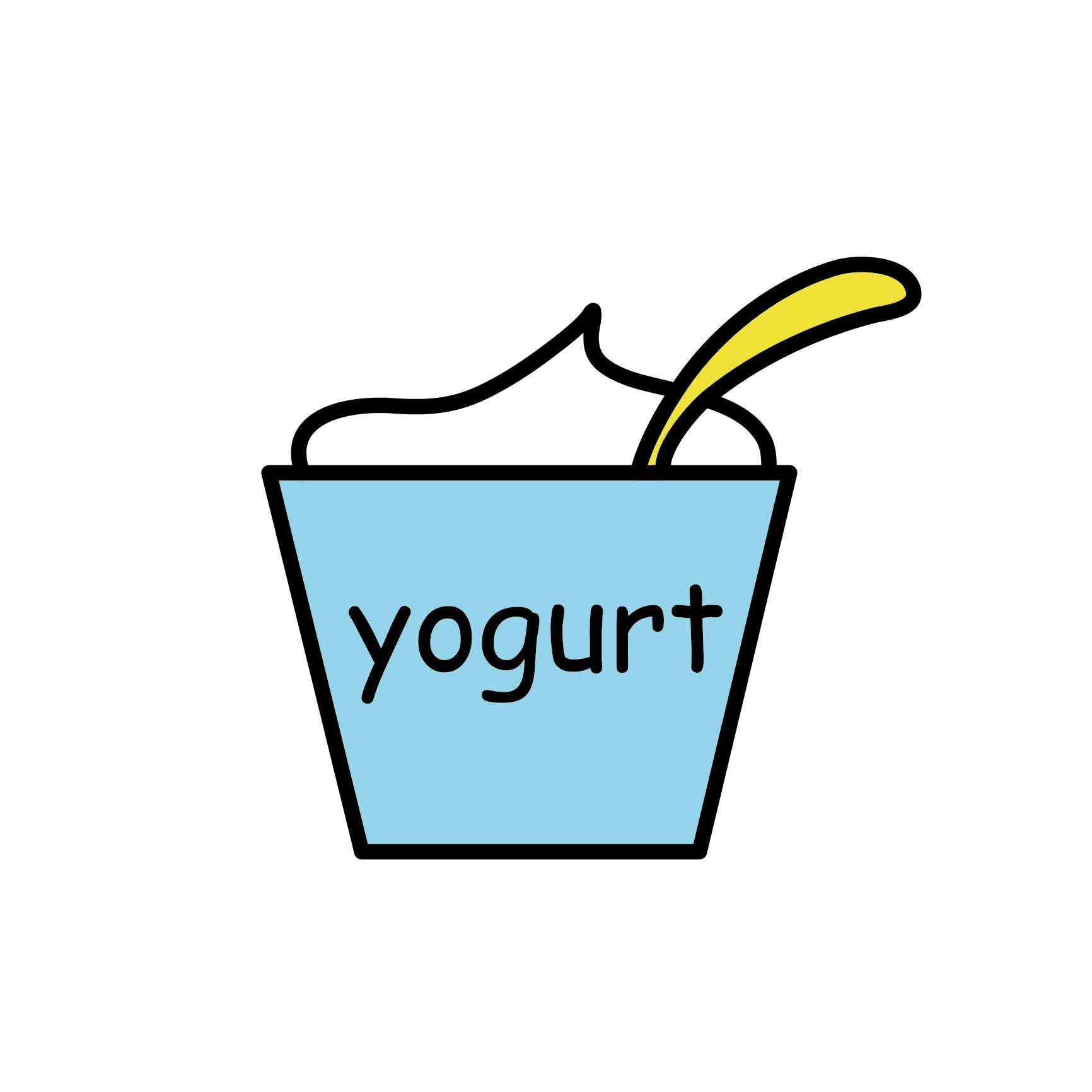ホットヨーグルトを夜に食べると脂肪排出効果が!!